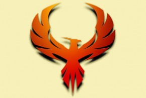 The Pirate Bay Kembali Online