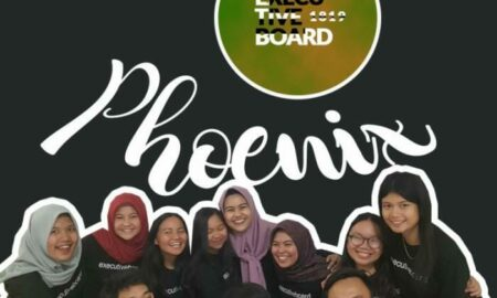AIESEC Unand